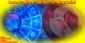 Love Problem Solution Specialist Astrologer Baba Ji in Delhi