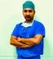 Dr. Arpit Tiwari