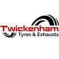 Twickenham Tyres and Exhausts