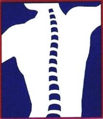 Dr. David Maklan - Deerfield Chiropractic Center