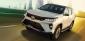 Toyota Fortuner Dealer