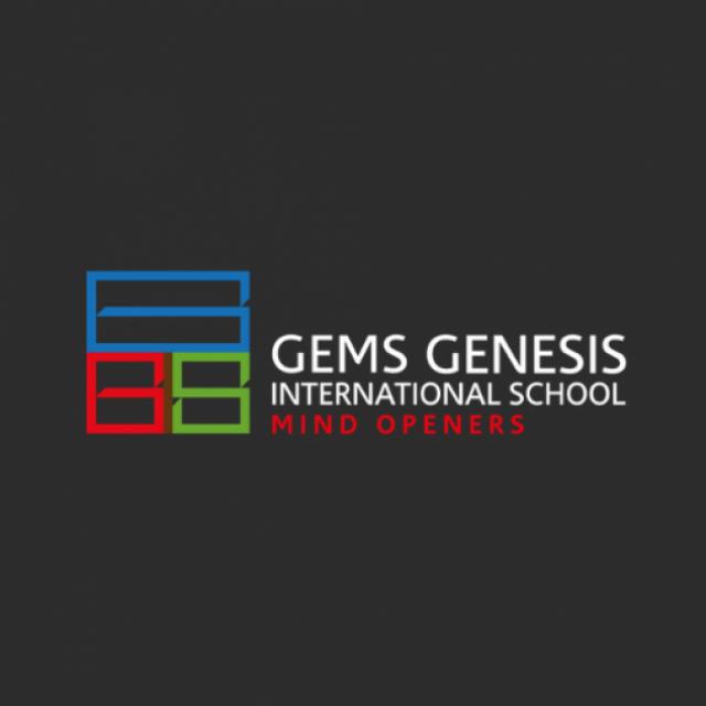 GEMS Genesis International School