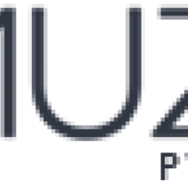 Amuze software solution private limited