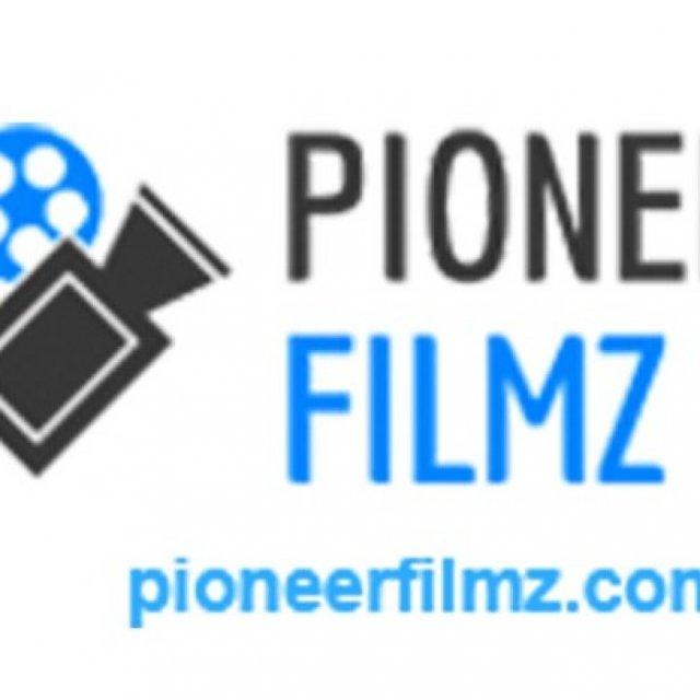 Pioneer Filmz
