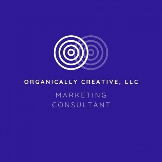 ORGANICALLY CREATIVE, LLC