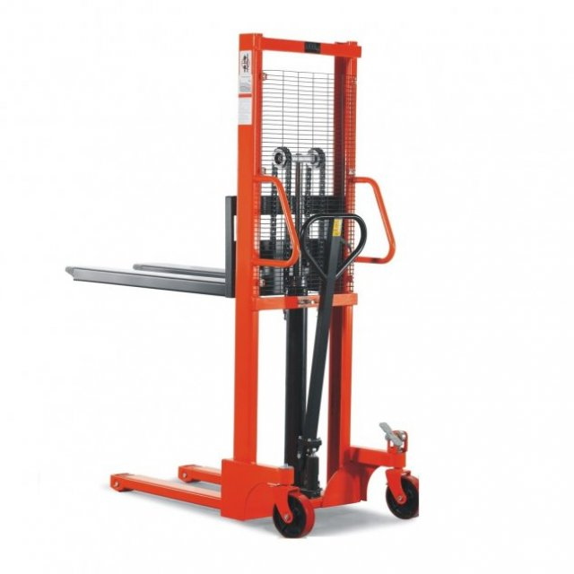 SteelEdge India - Wire Rope & Electric Chain Hoist Manufacturers