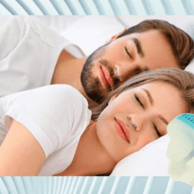 Worthy Sleep - Website