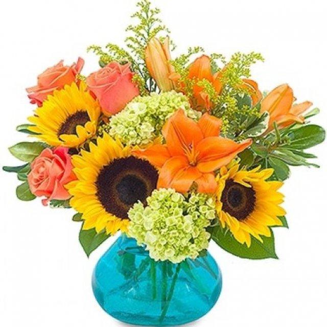 Florist of Lakewood Ranch