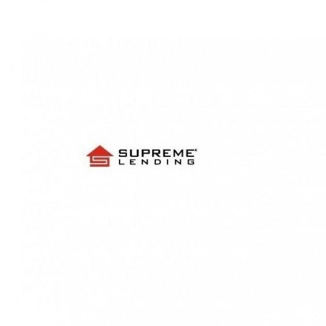 Supreme Lending San Antonio