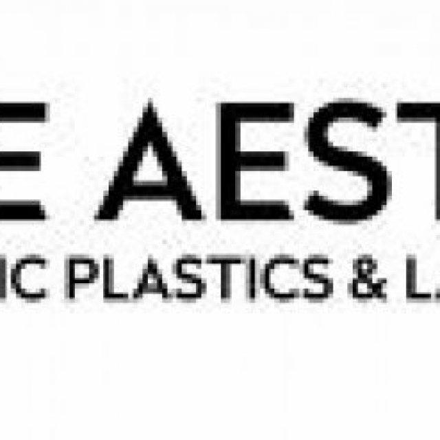 Dr Ashwini Dash - Celebrity Cosmetic Surgeon in Indore