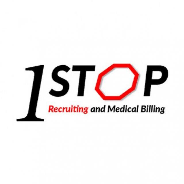 Medical Staffing Agency Florida