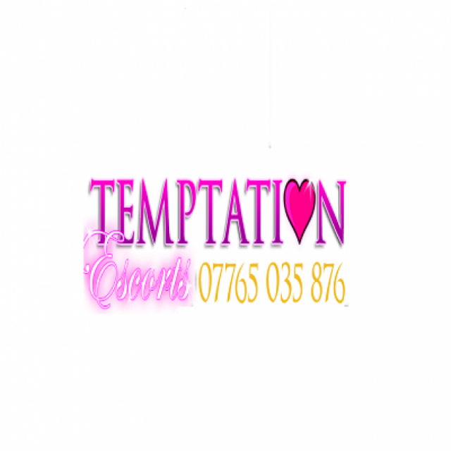 Temptation Escorts
