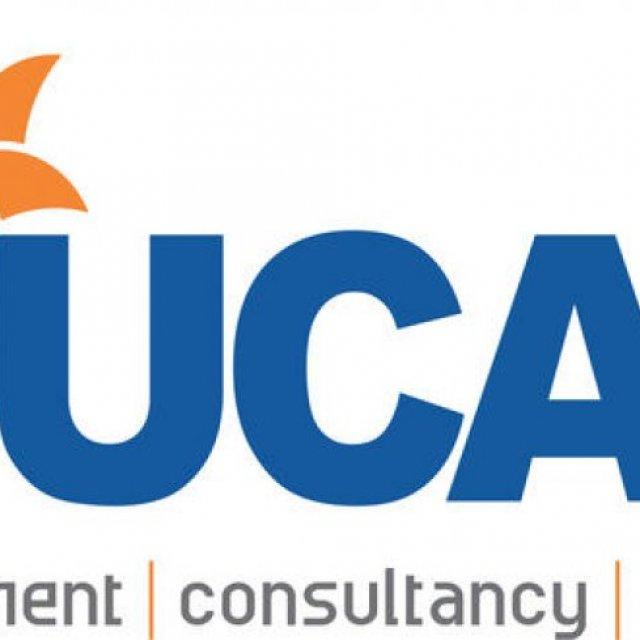 Ducat Training Institute
