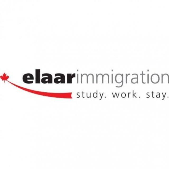 Elaar Immigration Consulting Inc.