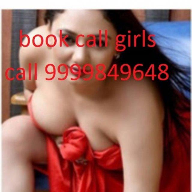 Hi Profile & Cheap Call Girls In Saket 9999849648 ~Vip Model Escorts New Delhi