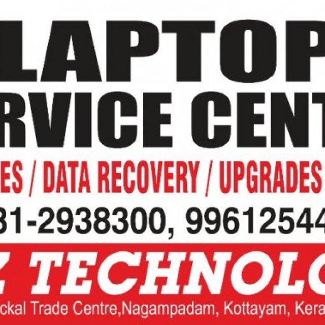 Computer Repair Service Kottayam   IBIZ Technology