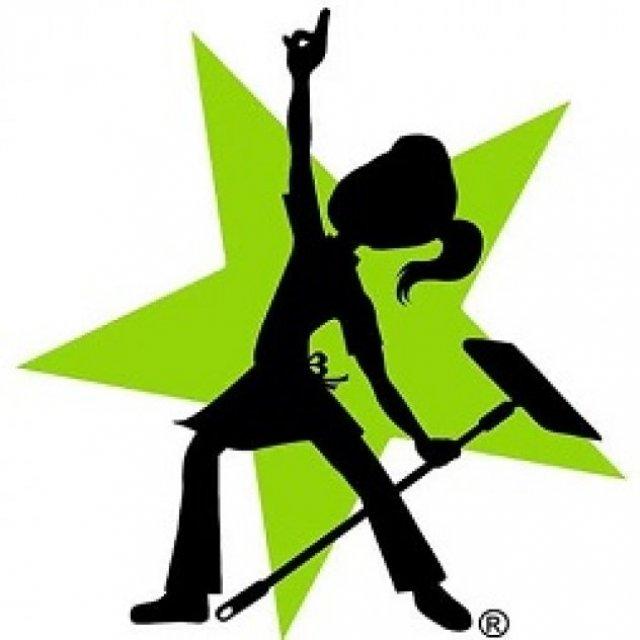 Wheat Ridge MOP STARS Cleaning Service
