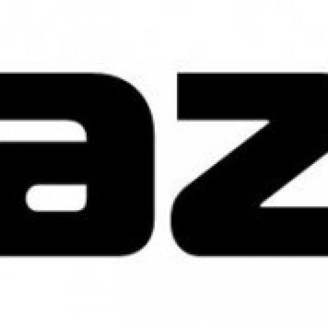 Premium Aavaz