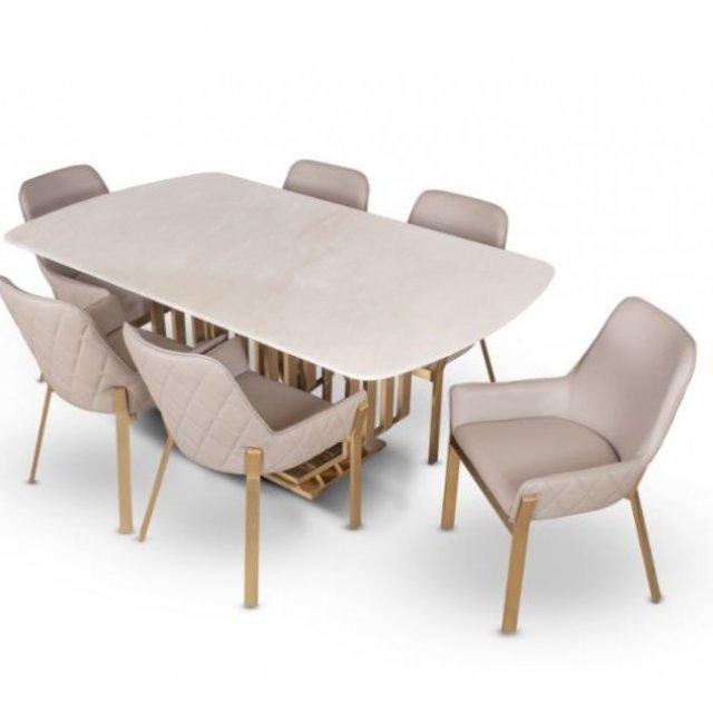 CherrypickIndia Furniture