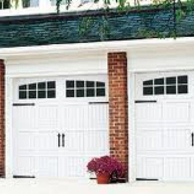 Garage Door Repair Team Long Island