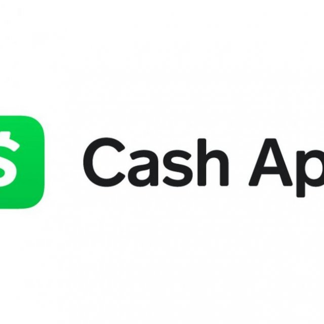 Cash App Dispute