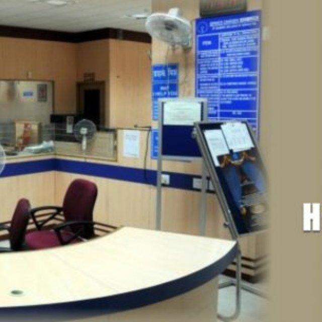 Bank Housekeeping Services In Nagpur India - qualityhousekeepingindia