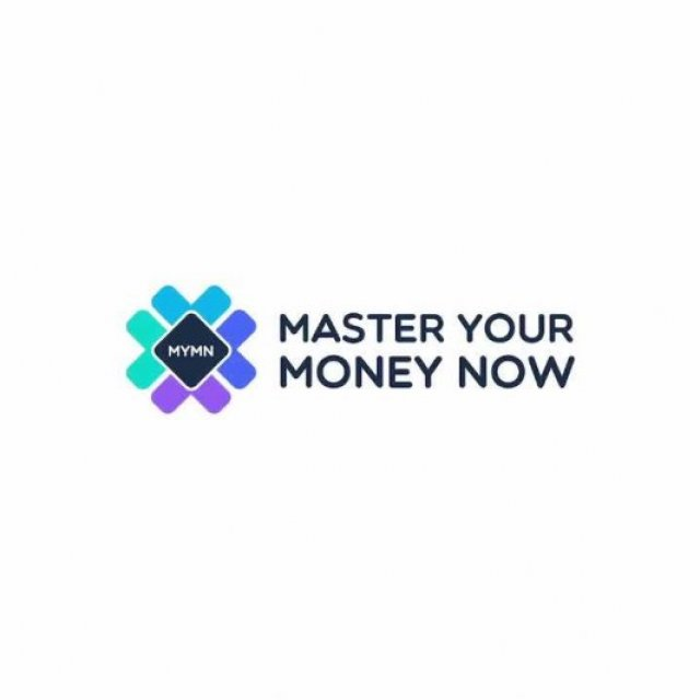 Master Your Money Now