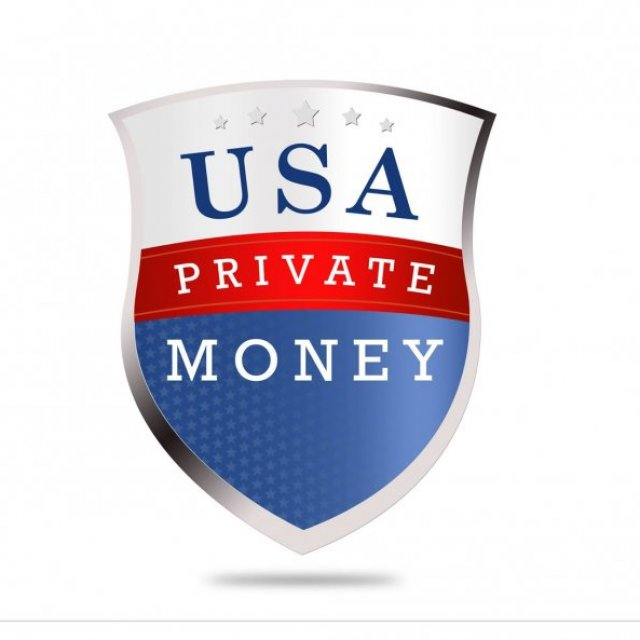 USA Private Money, LLC