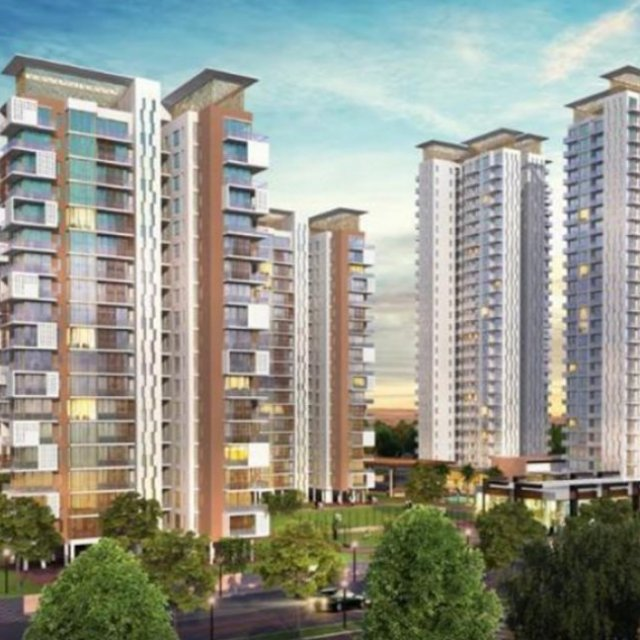 ACE Starlit - Ideal Residential Unit For The Peaceful Life
