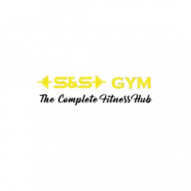 S&S Gym