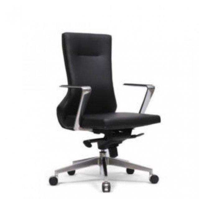 Office Chairs Mumbai