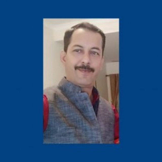 Lic Agent Recruitment Jabalpur
