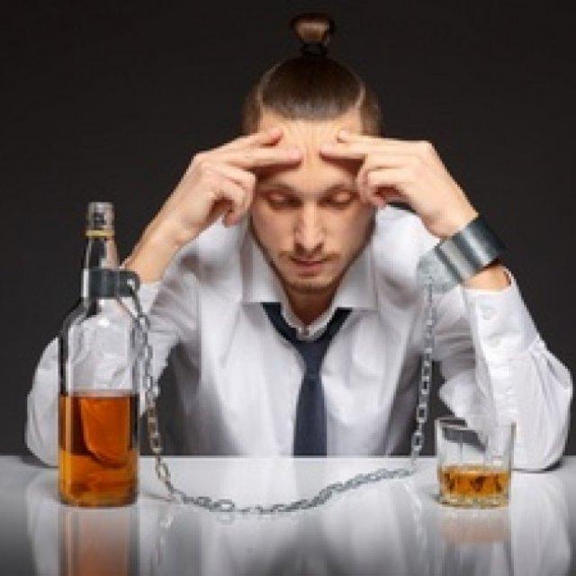 Alcohol Rehabilitation Centre in pune