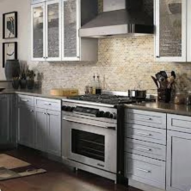 Local Appliance Repair Service The Woodlands