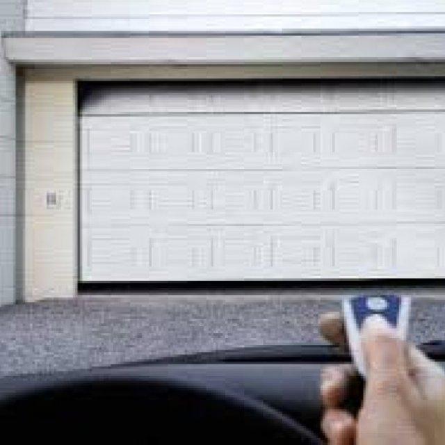 Same Day Garage Door Repair Peabody