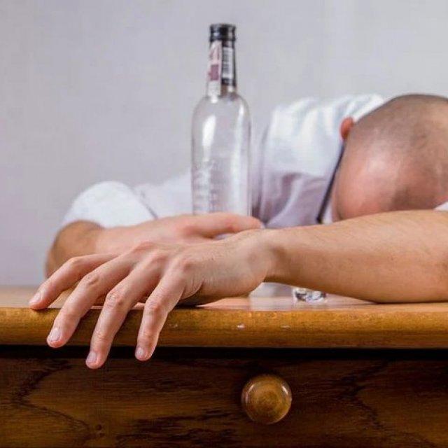 Alcohol rehabilitation centre in Mumbai