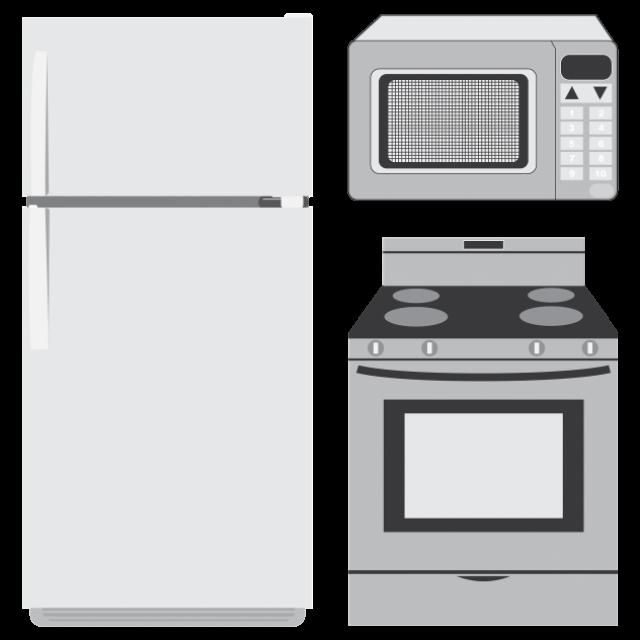 Appliance Repair Memphis