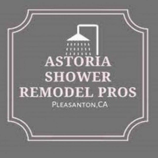 Astoria Shower Remodel Pros