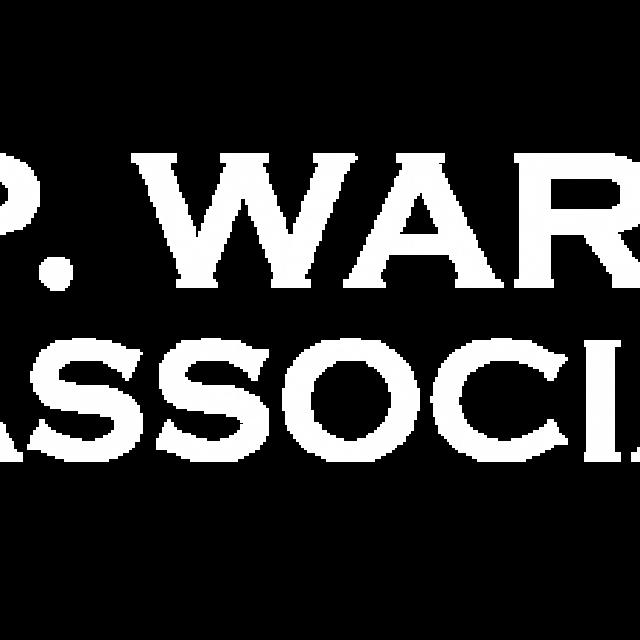 J.P. Ward & Associates