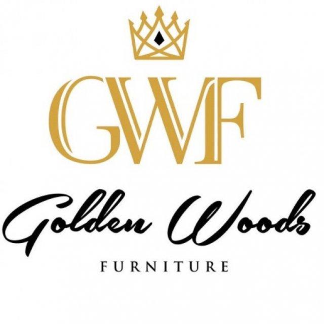Golden Woods Furniture