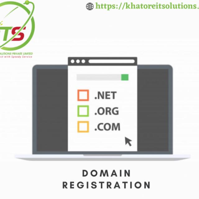 Domain Backorder service in Odisha, India | Khatore IT Solutions