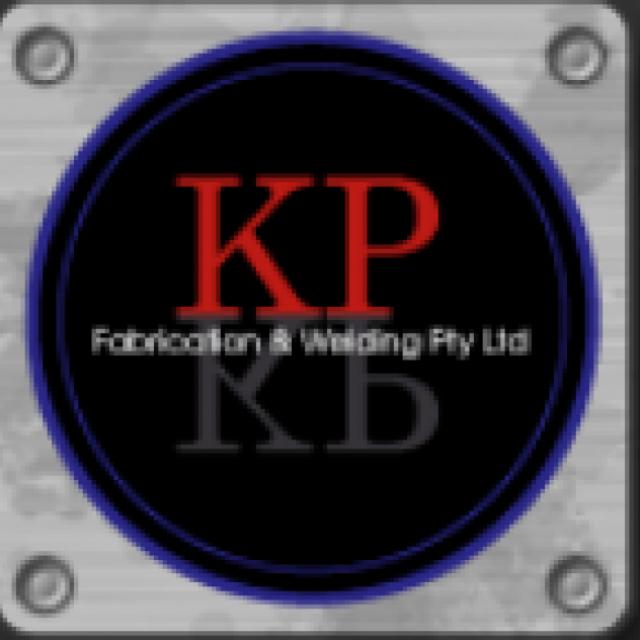KP Fabrication & welding