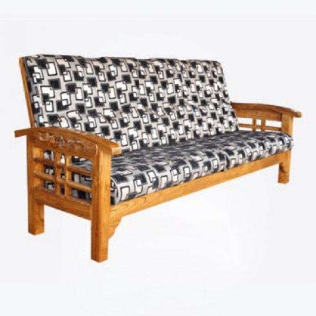 Homelife Furniture | Sofa Manufacturers in Madurai