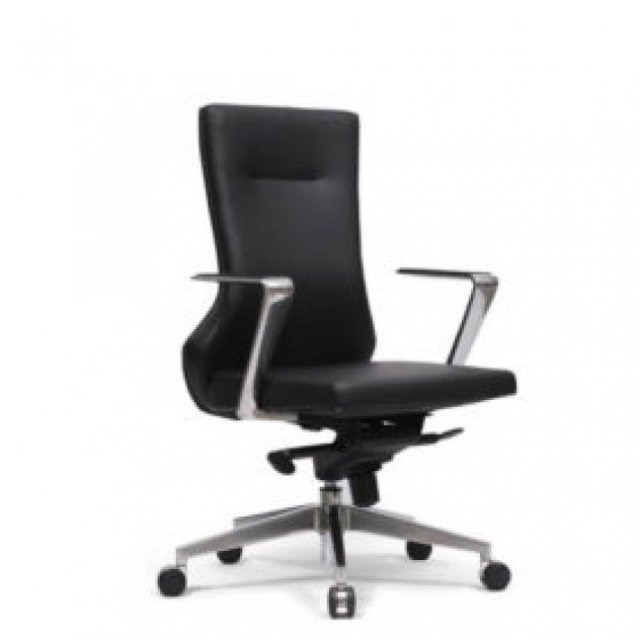 Office Chairs in Hyderabad