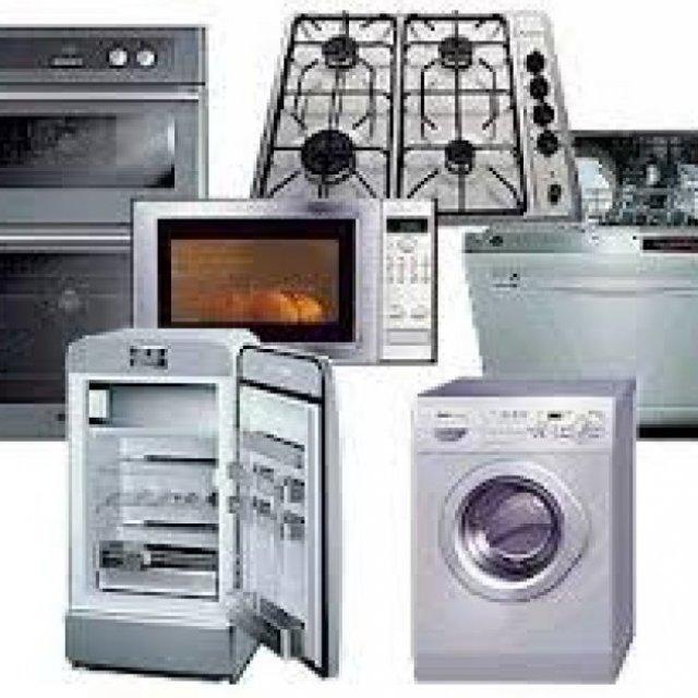 Same Day Appliance Repair Poway