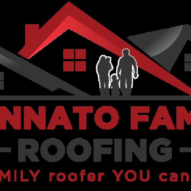 Spennato Family Roofing