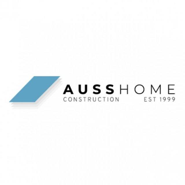 Auss Homes Underpinning