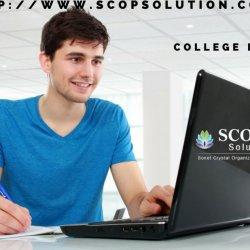 Best School ERP software   sonet