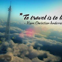 Andaman Great Escape