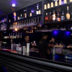 Bodega Garage - Filipino Night Club